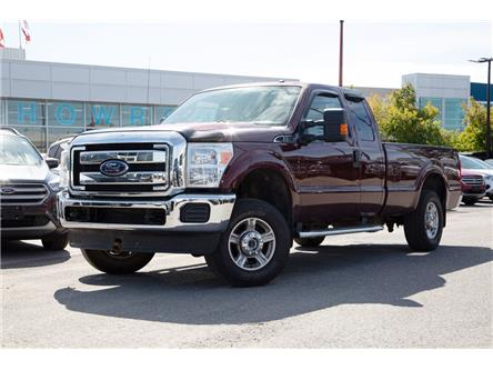 2016 Ford F-250  (Stk: 1917201) in Ottawa - Image 1 of 25