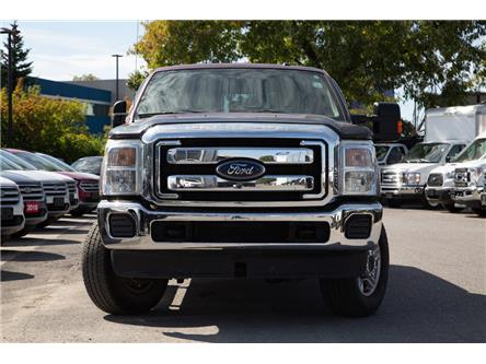 2016 Ford F-250  (Stk: 1917201) in Ottawa - Image 2 of 25