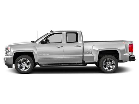 2016 Chevrolet Silverado 1500 1LZ (Stk: 14960BS) in Thunder Bay - Image 2 of 9