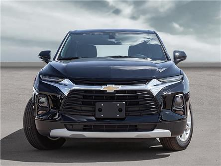 2019 Chevrolet Blazer 3.6 (Stk: 9647479) in Scarborough - Image 2 of 22