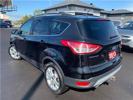 2013 Ford Escape SE (Stk: D44352) in Orleans - Image 2 of 30