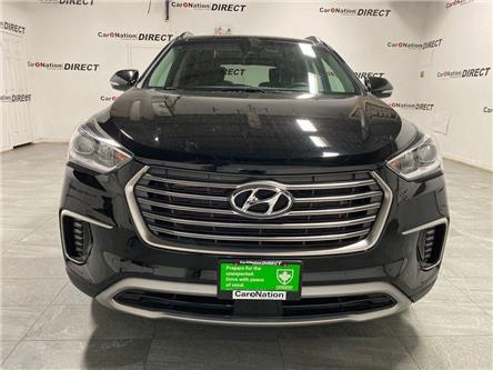 2019 Hyundai Santa Fe XL  (Stk: DRD2718) in Burlington - Image 2 of 40