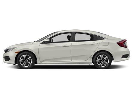 2017 Honda Civic LX (Stk: N2994) in Calgary - Image 2 of 9