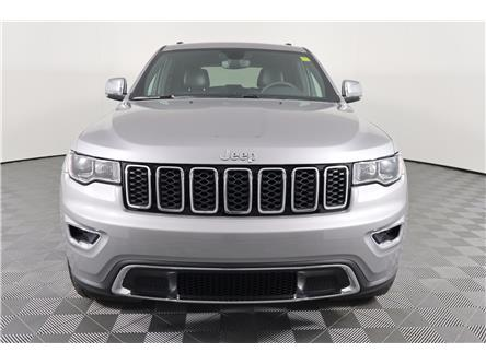 2019 Jeep Grand Cherokee Limited (Stk: R19-18) in Huntsville - Image 2 of 39