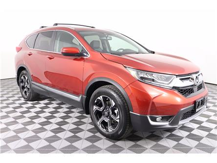 2019 Honda CR-V Touring (Stk: 219319A) in Huntsville - Image 1 of 31