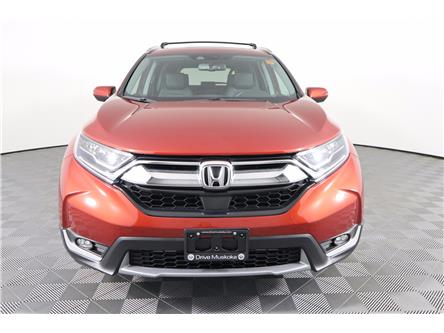 2019 Honda CR-V Touring (Stk: 219319A) in Huntsville - Image 2 of 31