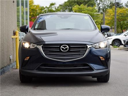 2019 Mazda CX-3 GS (Stk: P3987) in Etobicoke - Image 2 of 27