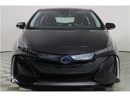 2020 Toyota Prius Prime Base (Stk: 294416) in Markham - Image 2 of 30
