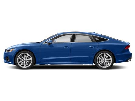 2019 Audi A7 55 Progressiv (Stk: AU7732) in Toronto - Image 2 of 9