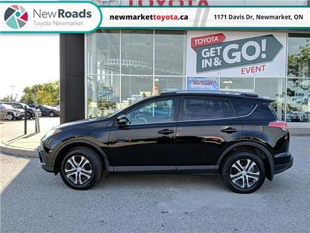 2017 Toyota RAV4 LE (Stk: 345751) in Newmarket - Image 2 of 20
