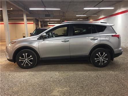 2016 Toyota RAV4 LE (Stk: S19558A) in Newmarket - Image 2 of 23