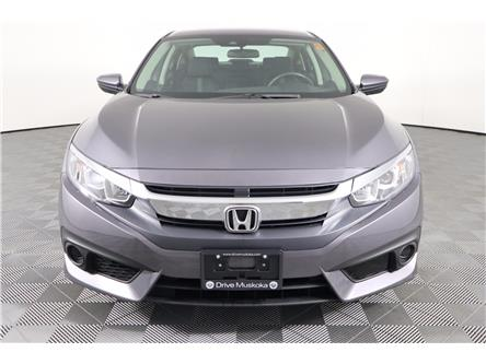 2018 Honda Civic SE (Stk: 219606A) in Huntsville - Image 2 of 32