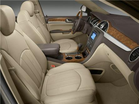 2010 Buick Enclave CXL (Stk: 9EP014A) in Ft. Saskatchewan - Image 2 of 4