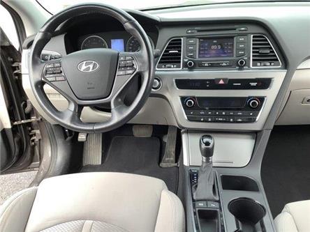 2015 Hyundai Sonata GLS (Stk: 191138A) in Orléans - Image 2 of 20