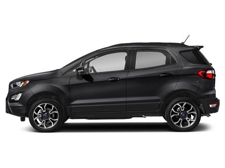 2019 Ford EcoSport SES (Stk: 22163) in Newmarket - Image 2 of 9