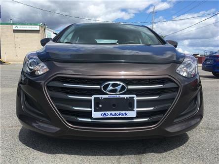 2016 Hyundai Elantra GT GL (Stk: 16-03107AR) in Georgetown - Image 2 of 18