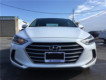 2018 Hyundai Elantra LE (Stk: 18-36675R) in Georgetown - Image 2 of 22