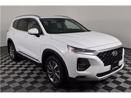 2020 Hyundai Santa Fe Preferred 2.4 (Stk: 120-044) in Huntsville - Image 1 of 31