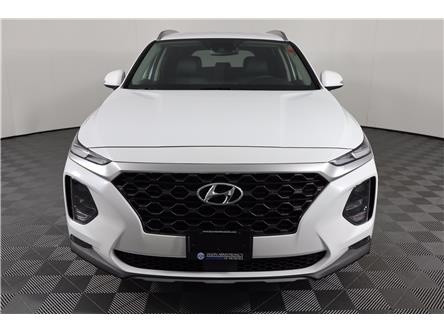 2020 Hyundai Santa Fe Preferred 2.4 (Stk: 120-044) in Huntsville - Image 2 of 31