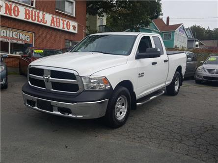 2013 RAM 1500 ST (Stk: ) in Dartmouth - Image 1 of 14