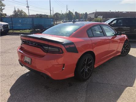 2019 Dodge Charger R/T (Stk: C3099) in Concord - Image 2 of 5