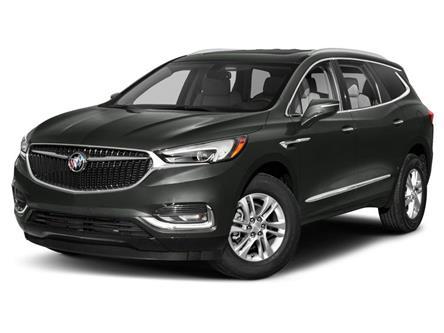 2019 Buick Enclave Premium (Stk: 174949) in Medicine Hat - Image 1 of 9