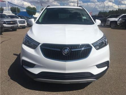 2019 Buick Encore Preferred (Stk: 168098) in Medicine Hat - Image 2 of 26