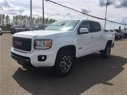 2019 GMC Canyon  (Stk: 170039) in Medicine Hat - Image 2 of 25