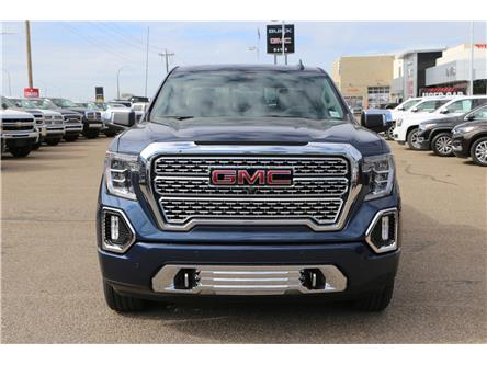 2020 GMC Sierra 1500 Denali (Stk: 178173) in Medicine Hat - Image 2 of 27