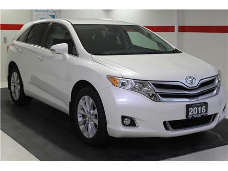 2016 Toyota Venza Base (Stk: 299178S) in Markham - Image 2 of 24