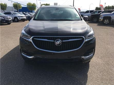 2018 Buick Enclave Essence (Stk: 158835) in Medicine Hat - Image 2 of 29