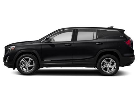 2019 GMC Terrain SLE (Stk: 174744) in Medicine Hat - Image 2 of 9