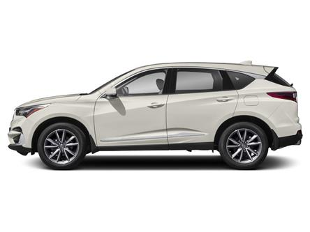 2020 Acura RDX Elite (Stk: AU186) in Pickering - Image 2 of 9