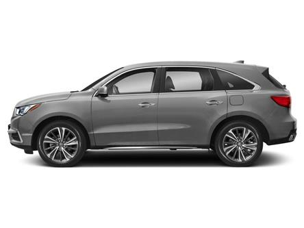 2019 Acura MDX Tech (Stk: AT564) in Pickering - Image 2 of 8