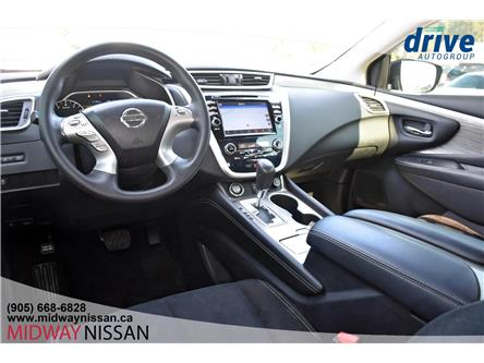 2015 Nissan Murano S (Stk: KN109271A) in Whitby - Image 2 of 31