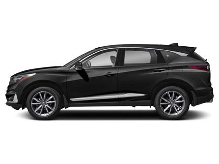 2020 Acura RDX Elite (Stk: AU061) in Pickering - Image 2 of 9