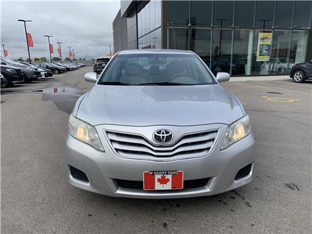 2011 Toyota Camry LE (Stk: 29247A) in Saskatoon - Image 2 of 17