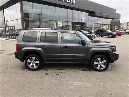 2017 Jeep Patriot Sport/North (Stk: 29250B) in Saskatoon - Image 2 of 18