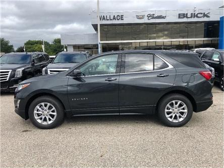 2020 Chevrolet Equinox LT (Stk: 138036) in Milton - Image 2 of 15