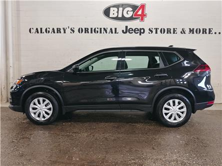 2018 Nissan Rogue S (Stk: B12268) in Calgary - Image 2 of 15
