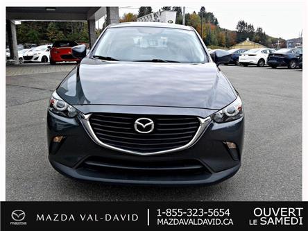 2017 Mazda CX-3 GX (Stk: B1711) in Val-David - Image 2 of 25