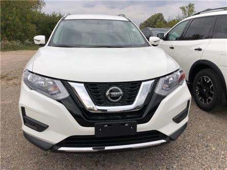 2020 Nissan Rogue S (Stk: W0020) in Cambridge - Image 2 of 5