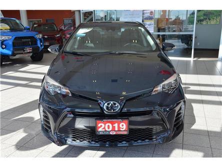 2019 Toyota Corolla  (Stk: 156001) in Milton - Image 2 of 38