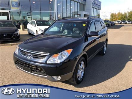 2012 Hyundai Veracruz  (Stk: E4685) in Edmonton - Image 2 of 29