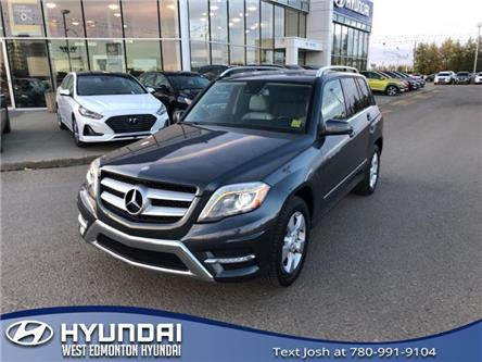 2013 Mercedes-Benz Glk-Class Base (Stk: 91562A) in Edmonton - Image 2 of 26