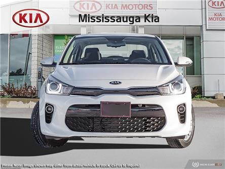 2020 Kia Rio EX (Stk: RI20002) in Mississauga - Image 2 of 24