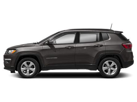 2020 Jeep Compass Sport (Stk: T100778) in Courtenay - Image 2 of 9