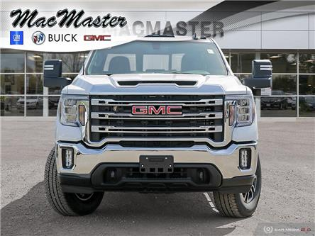 2020 GMC Sierra 2500HD SLE (Stk: 20088) in Orangeville - Image 2 of 30