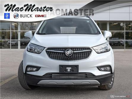 2019 Buick Encore Sport Touring (Stk: 19677) in Orangeville - Image 2 of 30
