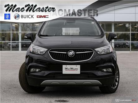 2019 Buick Encore Sport Touring (Stk: 19119) in Orangeville - Image 2 of 28